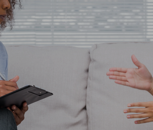 Black Women Entrepreneurs receive business coaching