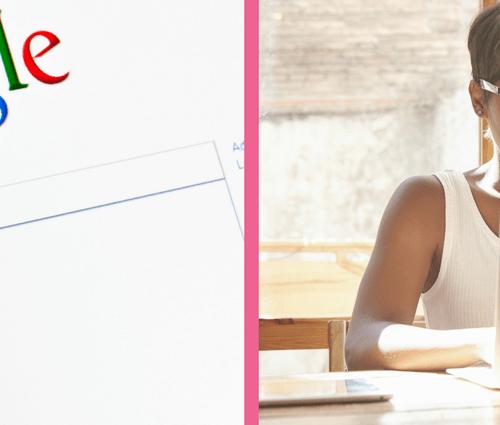 Black Women Business Blog
