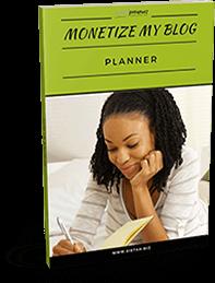 Blog-Planner_v2