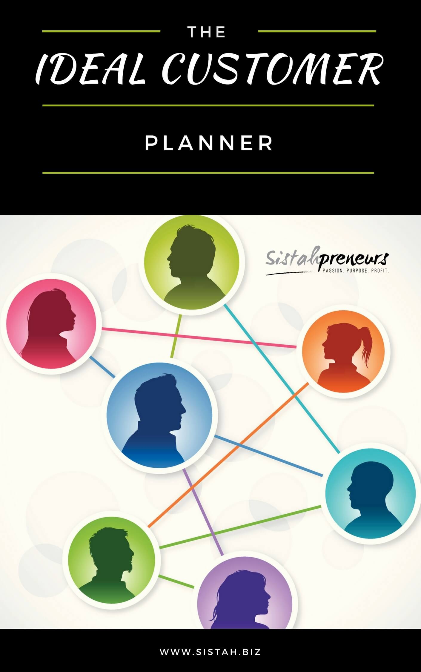 Ideal Client Ebook Cover-2