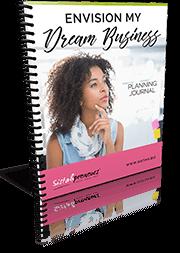 img_dreambusinessguide