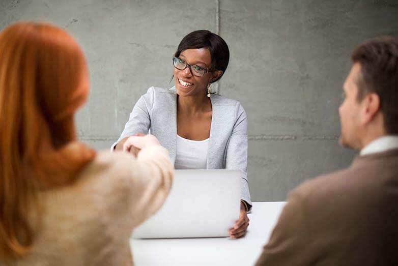 Black Women Loan Fund