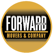 forwardmovinglogo