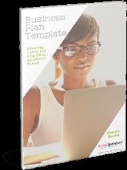 img_business-plan