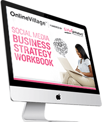 img_social-media-strategy