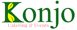 konjo_logo