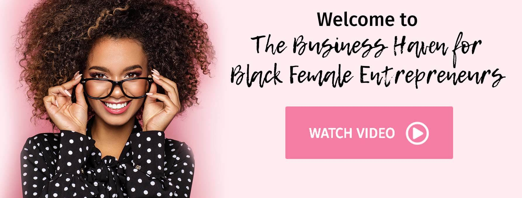 black female entrepreneurs mobile_header_homepage