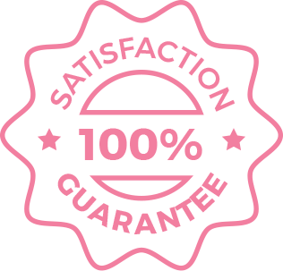 badge-satisfaction@2x