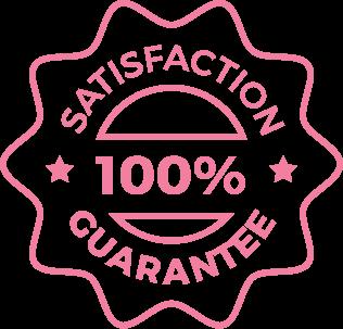 badge-satisfaction@2x