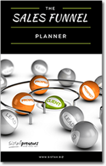 sales funnel planner@2x