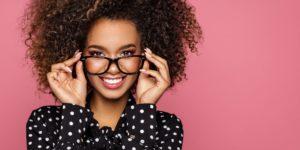 sistahbiz-black-woman-entrepreneur