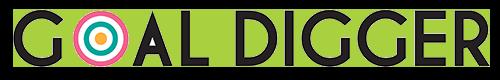 img_goal_digger_logo