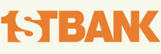 logo-1stbank_2x