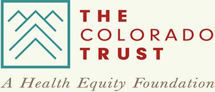 logo-colorado_2x