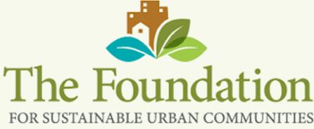 logo-foundation_2x