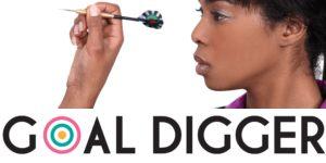 Goal Digger Retreat for Black Women Entrepreneurs