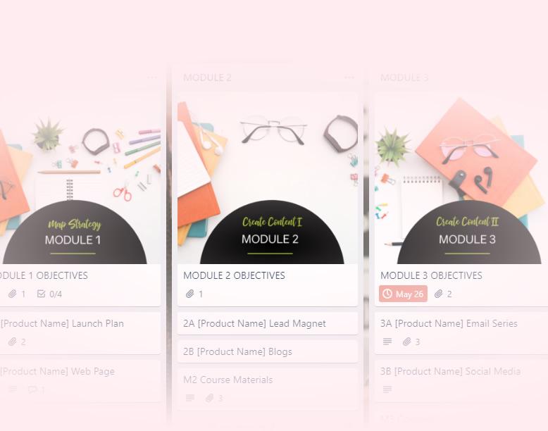 Shop the Sistahbiz Online Store