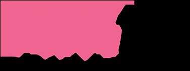 logo_2020_v2_lrg