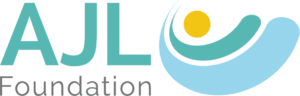 AJL-Foundation_logoTrimed