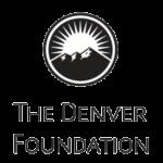 denverfoundation_logo