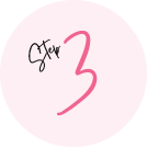 Mmbrshp-Step-3-Image