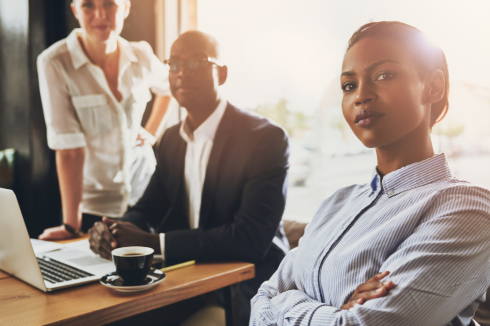The 101 on Government Certifications for Minority and Women-owned Enterprises