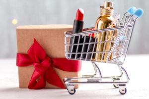 Holiday Sales Mastermind